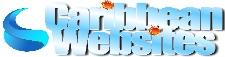 Caribbean Websites 225x57